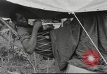 Image of Chindits Kamaing Burma, 1944, second 61 stock footage video 65675061569