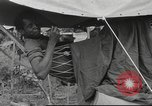 Image of Chindits Kamaing Burma, 1944, second 62 stock footage video 65675061569