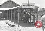 Image of Merrill's Marauders Assam India, 1944, second 28 stock footage video 65675061571