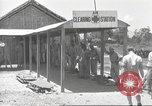 Image of Merrill's Marauders Assam India, 1944, second 29 stock footage video 65675061571