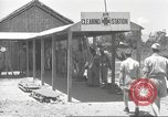 Image of Merrill's Marauders Assam India, 1944, second 30 stock footage video 65675061571