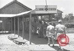 Image of Merrill's Marauders Assam India, 1944, second 31 stock footage video 65675061571