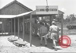 Image of Merrill's Marauders Assam India, 1944, second 32 stock footage video 65675061571