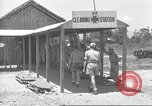 Image of Merrill's Marauders Assam India, 1944, second 33 stock footage video 65675061571