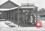 Image of Merrill's Marauders Assam India, 1944, second 34 stock footage video 65675061571