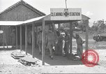 Image of Merrill's Marauders Assam India, 1944, second 35 stock footage video 65675061571