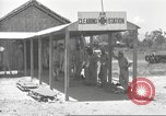 Image of Merrill's Marauders Assam India, 1944, second 36 stock footage video 65675061571