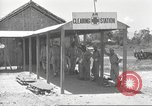 Image of Merrill's Marauders Assam India, 1944, second 37 stock footage video 65675061571