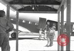 Image of Merrill's Marauders Assam India, 1944, second 38 stock footage video 65675061571