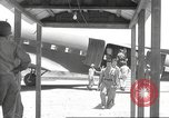 Image of Merrill's Marauders Assam India, 1944, second 39 stock footage video 65675061571