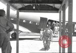 Image of Merrill's Marauders Assam India, 1944, second 40 stock footage video 65675061571