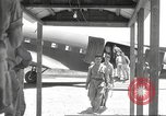Image of Merrill's Marauders Assam India, 1944, second 41 stock footage video 65675061571