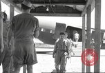 Image of Merrill's Marauders Assam India, 1944, second 42 stock footage video 65675061571