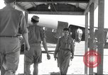 Image of Merrill's Marauders Assam India, 1944, second 43 stock footage video 65675061571