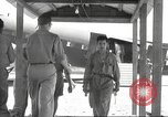 Image of Merrill's Marauders Assam India, 1944, second 44 stock footage video 65675061571