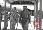 Image of Merrill's Marauders Assam India, 1944, second 45 stock footage video 65675061571