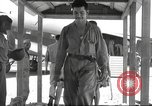 Image of Merrill's Marauders Assam India, 1944, second 46 stock footage video 65675061571