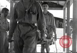 Image of Merrill's Marauders Assam India, 1944, second 47 stock footage video 65675061571