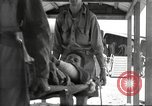 Image of Merrill's Marauders Assam India, 1944, second 48 stock footage video 65675061571