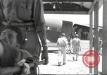 Image of Merrill's Marauders Assam India, 1944, second 49 stock footage video 65675061571