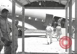 Image of Merrill's Marauders Assam India, 1944, second 50 stock footage video 65675061571