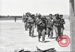 Image of Merrill's Marauders Assam India, 1944, second 58 stock footage video 65675061571
