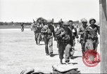 Image of Merrill's Marauders Assam India, 1944, second 59 stock footage video 65675061571