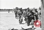 Image of Merrill's Marauders Assam India, 1944, second 60 stock footage video 65675061571