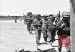 Image of Merrill's Marauders Assam India, 1944, second 61 stock footage video 65675061571