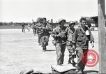 Image of Merrill's Marauders Assam India, 1944, second 62 stock footage video 65675061571