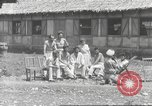 Image of Merrill's Marauders Assam India, 1944, second 9 stock footage video 65675061572