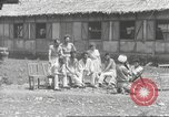 Image of Merrill's Marauders Assam India, 1944, second 10 stock footage video 65675061572