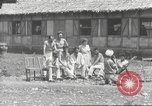 Image of Merrill's Marauders Assam India, 1944, second 11 stock footage video 65675061572
