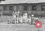Image of Merrill's Marauders Assam India, 1944, second 13 stock footage video 65675061572