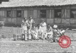 Image of Merrill's Marauders Assam India, 1944, second 14 stock footage video 65675061572