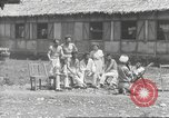 Image of Merrill's Marauders Assam India, 1944, second 15 stock footage video 65675061572