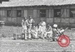 Image of Merrill's Marauders Assam India, 1944, second 16 stock footage video 65675061572
