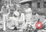 Image of Merrill's Marauders Assam India, 1944, second 17 stock footage video 65675061572