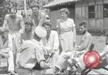 Image of Merrill's Marauders Assam India, 1944, second 18 stock footage video 65675061572