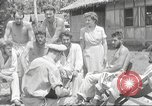 Image of Merrill's Marauders Assam India, 1944, second 19 stock footage video 65675061572