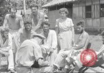 Image of Merrill's Marauders Assam India, 1944, second 21 stock footage video 65675061572