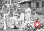 Image of Merrill's Marauders Assam India, 1944, second 23 stock footage video 65675061572