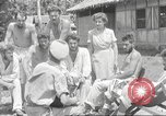 Image of Merrill's Marauders Assam India, 1944, second 24 stock footage video 65675061572