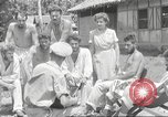 Image of Merrill's Marauders Assam India, 1944, second 25 stock footage video 65675061572