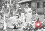 Image of Merrill's Marauders Assam India, 1944, second 26 stock footage video 65675061572