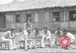Image of Merrill's Marauders Assam India, 1944, second 60 stock footage video 65675061572