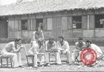 Image of Merrill's Marauders Assam India, 1944, second 61 stock footage video 65675061572