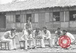 Image of Merrill's Marauders Assam India, 1944, second 62 stock footage video 65675061572