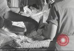Image of Merrill's Marauders Assam India, 1944, second 24 stock footage video 65675061574