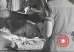 Image of Merrill's Marauders Assam India, 1944, second 25 stock footage video 65675061574